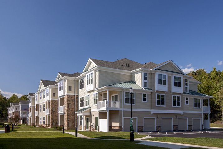 Senior Apartments In Harford County Md