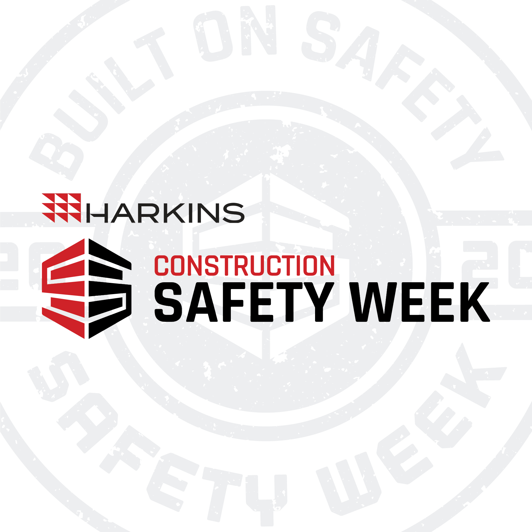 President's Message: Construction Safety Week 2020